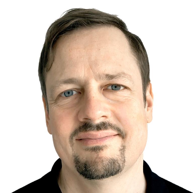 Markus Dermietzel
